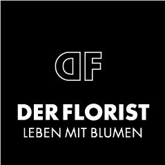 Der Florist